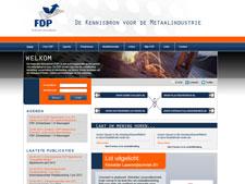 FDP 2012