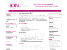 Vereniging ION