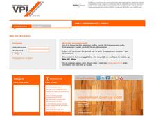 VPL Werkvloer